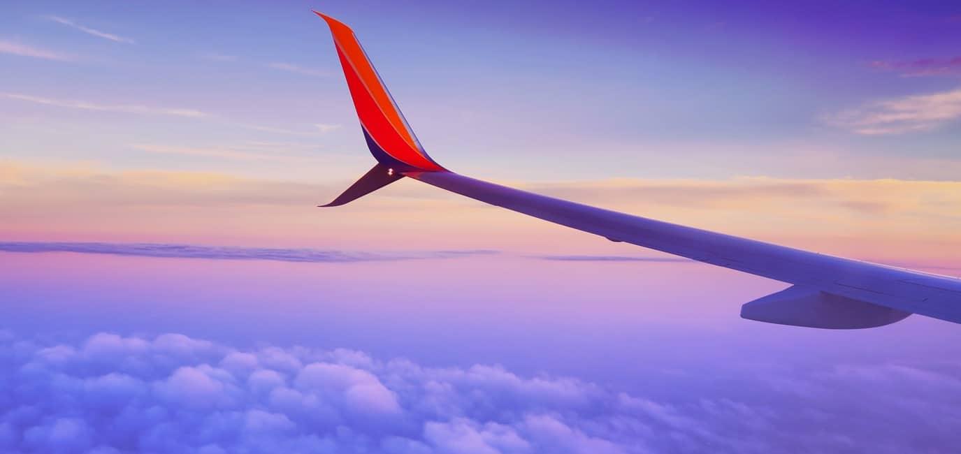 Find the Cheapest Airfare